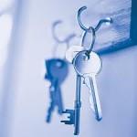 Nuevas ayudas para pagar la hipoteca