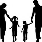 Ayudas por hijo a cargo