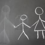 Ayudas oficiales a madres separadas y madres solteras en cada comunidad