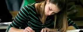 Beca segunda oportunidad para jóvenes desempleados