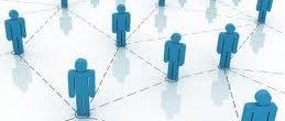 Como usar las redes sociales para buscar trabajo