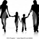 El Cheque Familiar para familias numerosas o con dependientes discapacitados