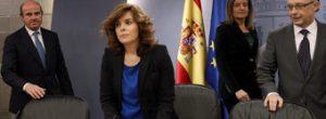 Plan Prepara 2018: Prórroga por seis meses de los 400 euros