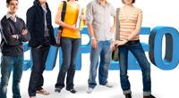 Plan de Empleo Joven