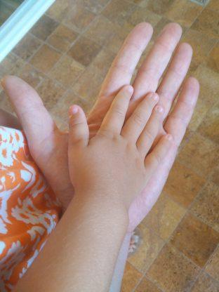 Excedencia cuidado hijos