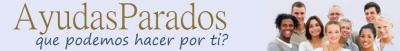 Ayudas a Parados