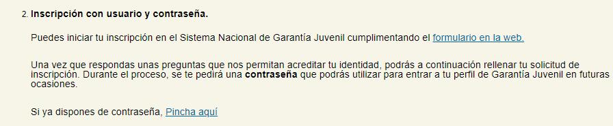 garantia juvenil 2