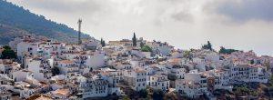 Ayuda de 3000 euros para autónomos y pymes en Andalucía por el COVID-19