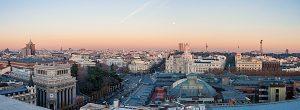 Ayudas directas para autónomos y pymes en Madrid